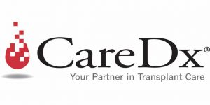 CareDx-adjusted