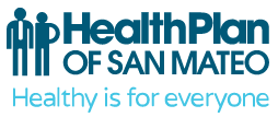 Health Plan of San Mateo