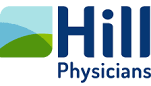 Hill Physicians-adjusted
