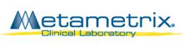 Metametrix Clinical Laboratory