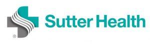 sutter-health-logo-adjusted