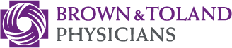 Brown-Toland-Physicians.png