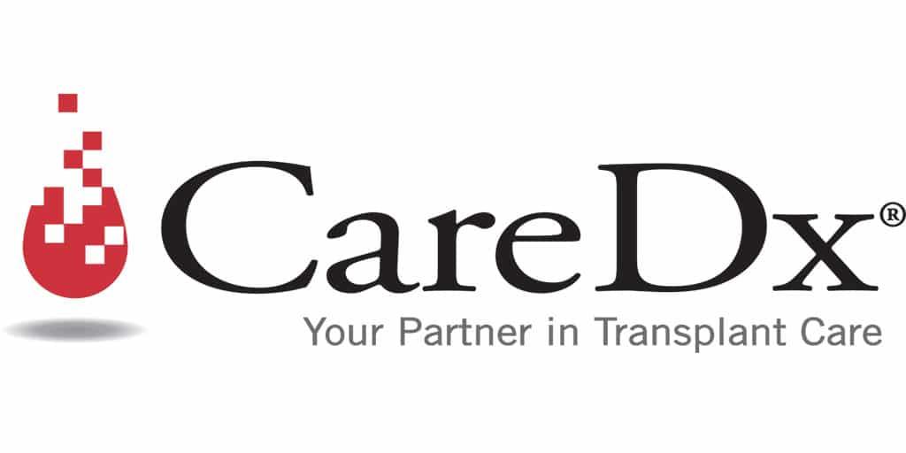 CareDx-adjusted.jpg