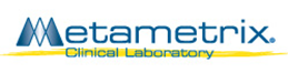 Metametrix-Clinical-Laboratory.png