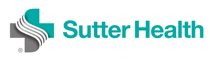 sutter-health-logo-adjusted.jpg