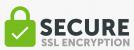 secure-ssl-encryption-logo-png-transparent-png